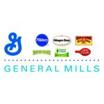 general-miles