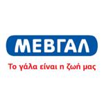 mebgal