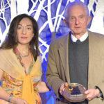 water and waste recyucling award τράπεζα τροφίμων