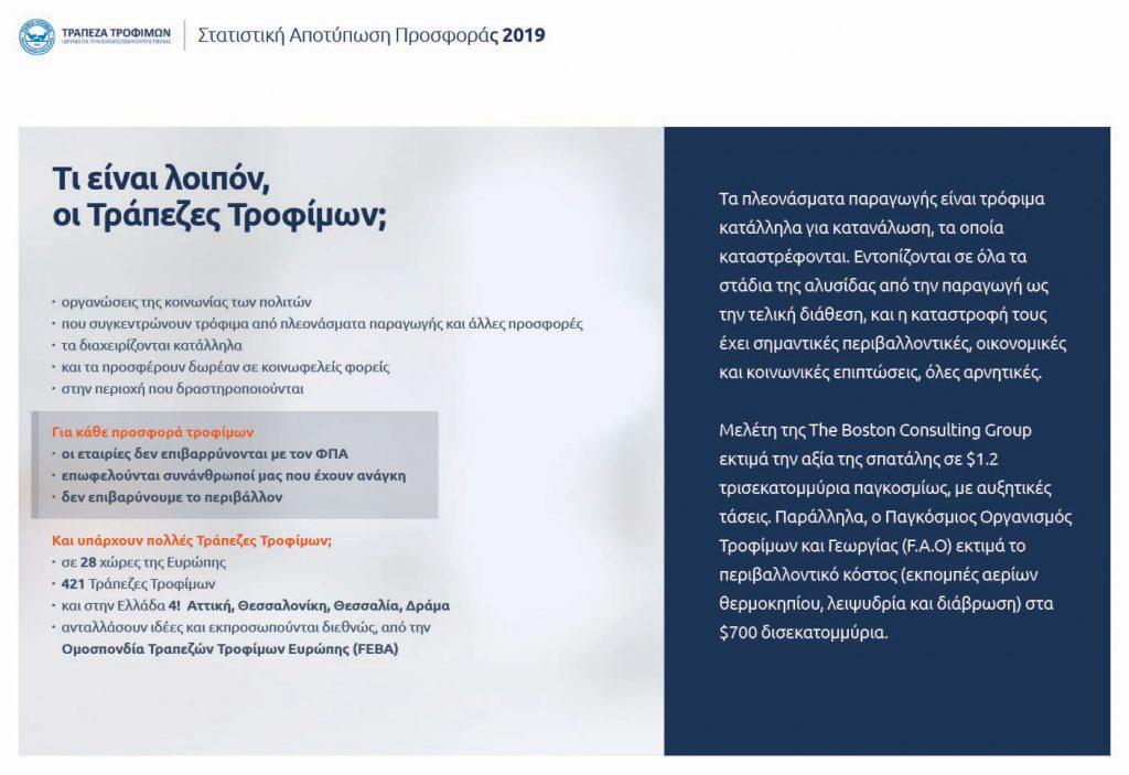 apotiposi-2019-03