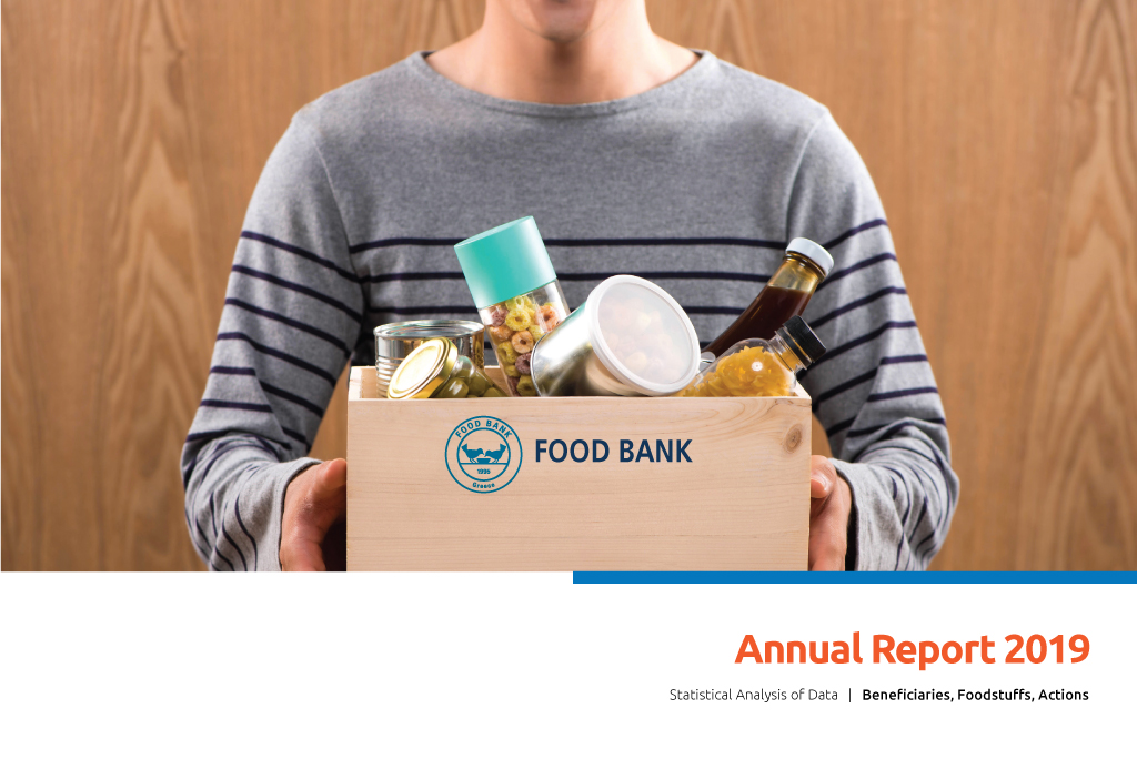 01-food-bank-statistic-2019-eng