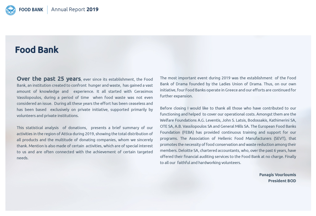 02-food-bank-statistic-2019-eng