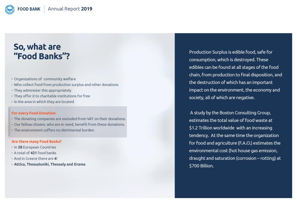 03-food-bank-statistic-2019-eng