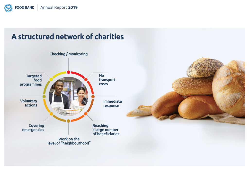 10-food-bank-statistic-2019-eng