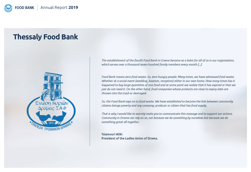 12-food-bank-statistic-2019-eng