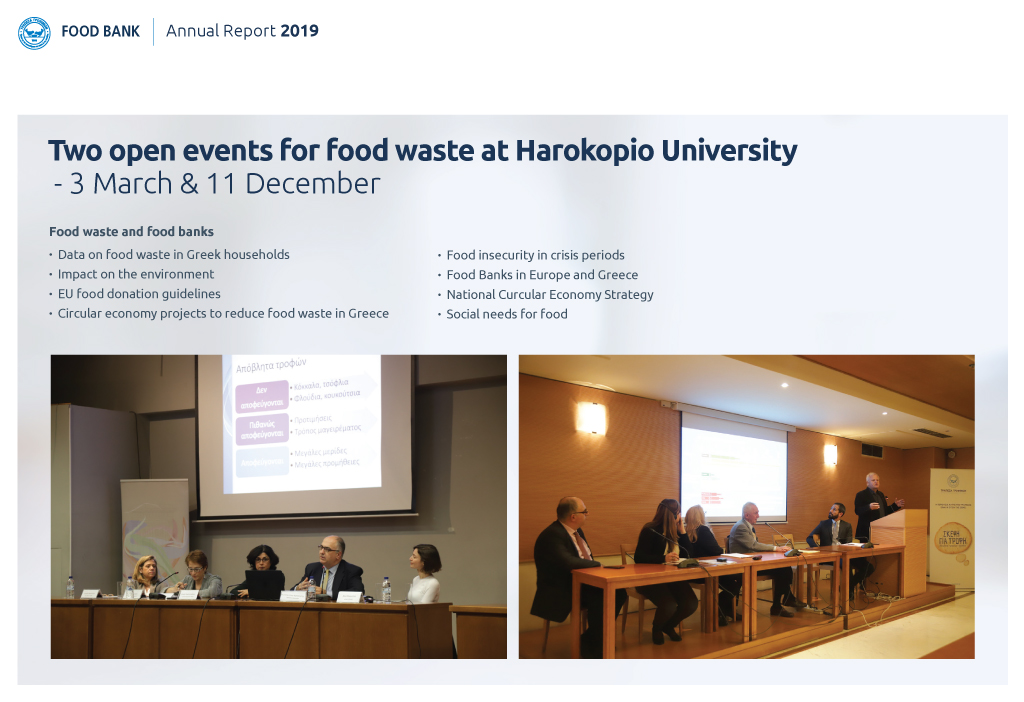 14-food-bank-statistic-2019-eng