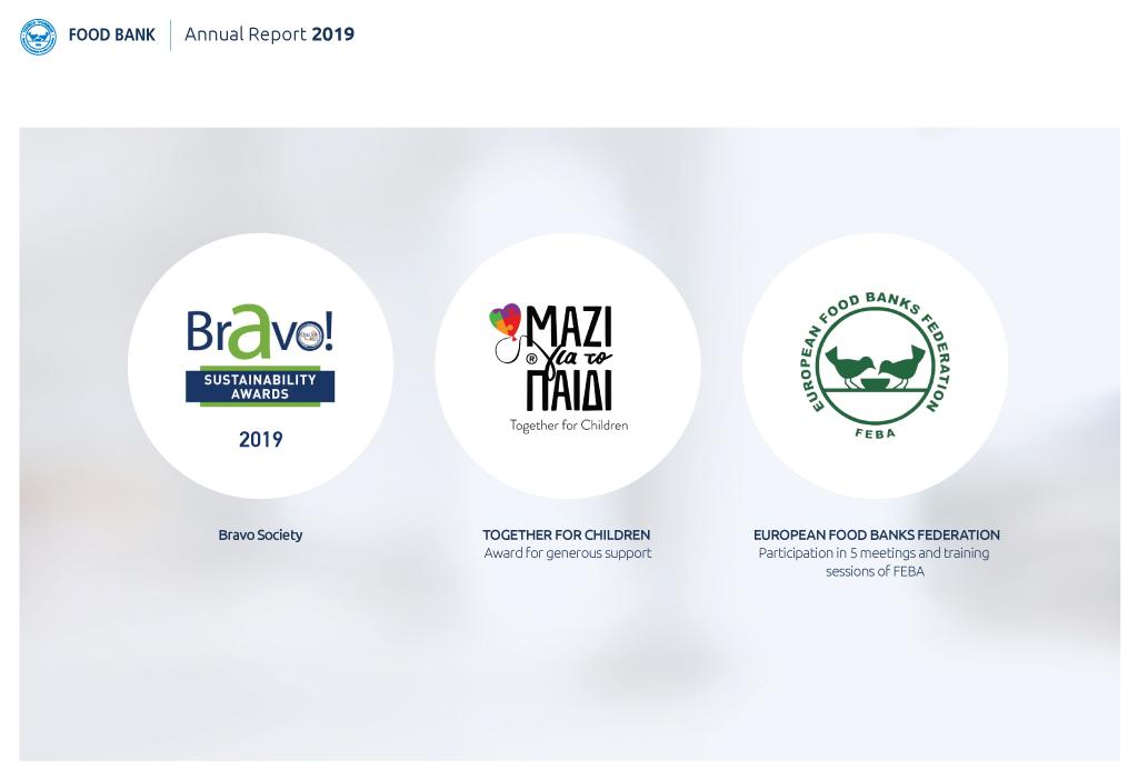 15-food-bank-statistic-2019-eng