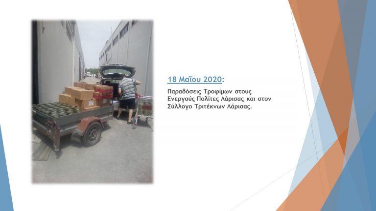 ΤΤ Θεσσαλίας α 6μηνο 2020 (18)