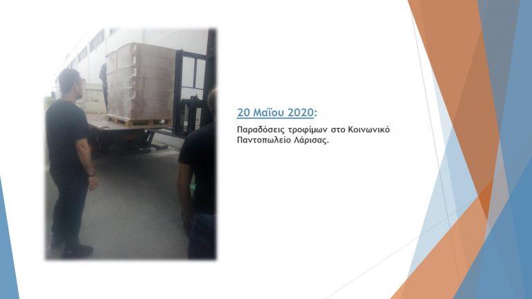 ΤΤ Θεσσαλίας α 6μηνο 2020 (19)