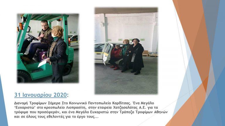 ΤΤ Θεσσαλίας α 6μηνο 2020 (2)