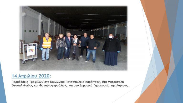 ΤΤ Θεσσαλίας α 6μηνο 2020 (8)