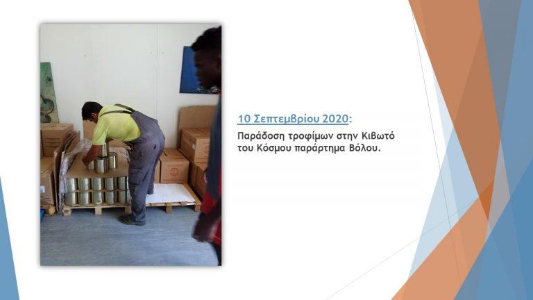ΤΤ Θεσσαλίας β 6μηνο 2020 (10)