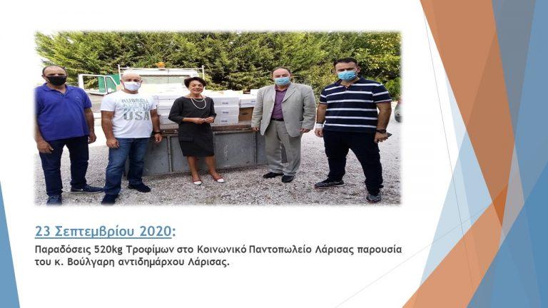 ΤΤ Θεσσαλίας β 6μηνο 2020 (11)
