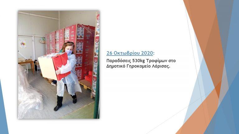 ΤΤ Θεσσαλίας β 6μηνο 2020 (20)