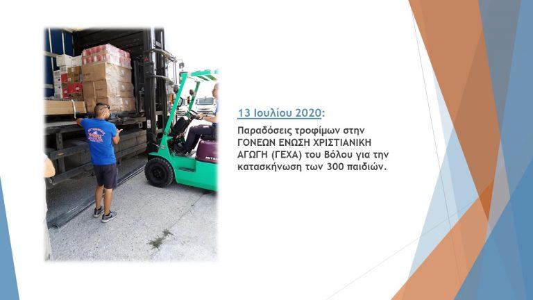 ΤΤ Θεσσαλίας β 6μηνο 2020 (3)