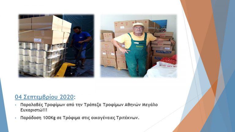ΤΤ Θεσσαλίας β 6μηνο 2020 (7)