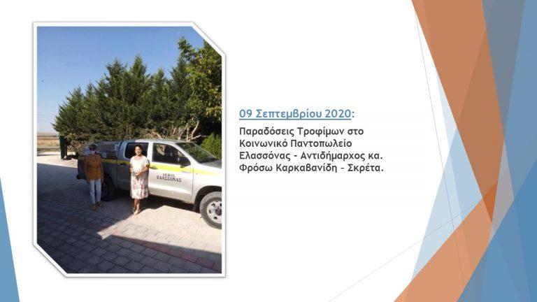 ΤΤ Θεσσαλίας β 6μηνο 2020 (8)