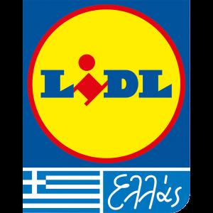 LIDL Hellas