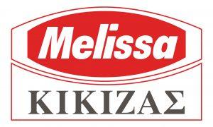Melissa_Kikizas