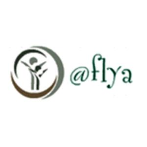 Atflya