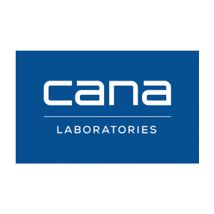 Cana Laboratories