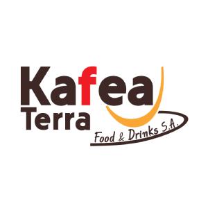 Kafea Terra