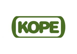 korre-logo-w