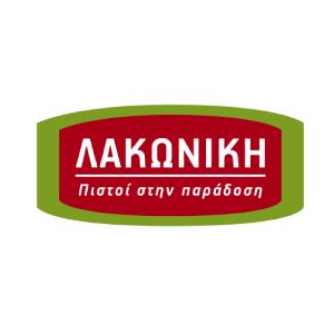 Lakoniki