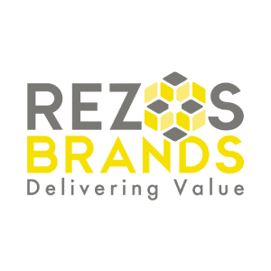 Rezos Brands