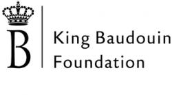 King Baudouin F