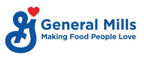 gmi-new-horizontal-logo-png